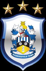 Huddersfield_Town_A.F.C._logo.svg